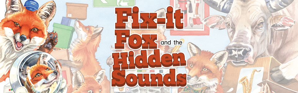 Fix-it-fox-and-the-hidden-sounds