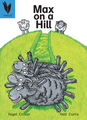 05-max-on-a-hill