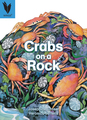 04-crabs-on-a-rock