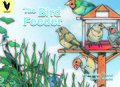 01-the-bird-feeder