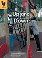 02-up-and-down