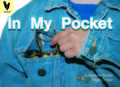 01-in-my-pocket