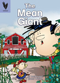 03-the-meant-giant