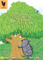 02-where-is-max