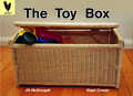 01-the-toy-box