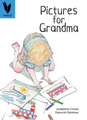 05-pictures-for-grandma