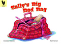 01-sallys-big-red-bag
