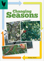 14.changingseasons