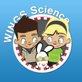 Wingsscienceonline
