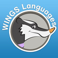 Wings-languages