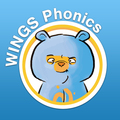 Wings-phonics