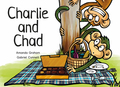 Charlie-and-chad