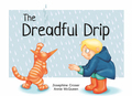 The-dreadful-drip