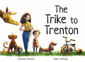 The-trike-to-trenton