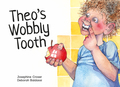 Theos-wobbly-tooth