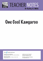 One-cool-kangaroo