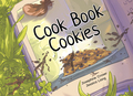 Cook-book-cookies