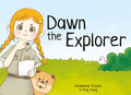 Dawn-the-explorer