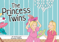 The-princess-twins