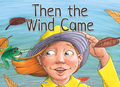 Then-the-wind-came