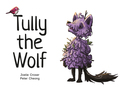 Tully-the-wolf