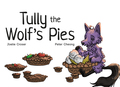 Tully-the-wolfs-pies