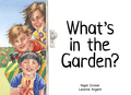 Whats-in-the-garden