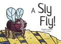 14-a-sly-fly