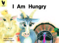01-i-am-hungry