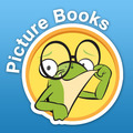 Picture-books-online