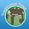 Traditional-tales-online