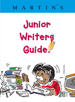 Junior Writers Guide
