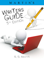 Writers Guide